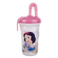 BANQUET dvouplášťový pohárek 300ml, Princess 1215PR34235