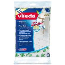 VILEDA Hadr na podlahu +30 % Microfibre 1 ks 141310