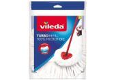 VILEDA TURBO Classic náhrada 134301