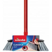 VILEDA Classica 2v1 smeták vnitřní 148063