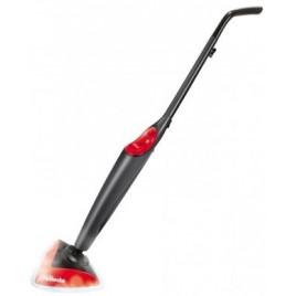 VILEDA Steam mop 146574