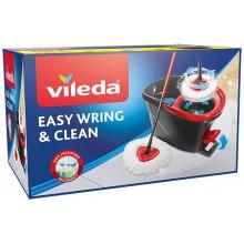 VILEDA EasyWring&Clean Mop 140825