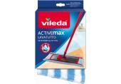 VILEDA ActiveMax mop náhrada 141001