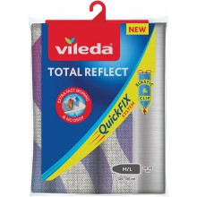 VILEDA Total Reflect potah na žehlící prkno 159251