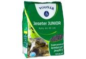VODNÁŘ Jeseter Junior krmivo, 0,5kg