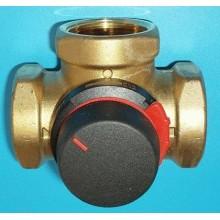"ESBE VRG 131 směšovací ventil, RP 3/4"", DN: 20, KVS: 4 m3/hod, 11600800"