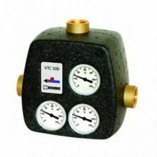 """ESBE VTC 531 / 60°C Plnící ventil , G 1 1/4"""", DN 32, Kvs: 8 m3/hod 51026200"""