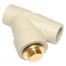 PPR filtr 32mm, 605732