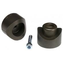 Nástavec na navařovací sedla 63/32 mm, SNNS06332X
