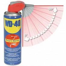 WD-40 SPRAY Smart Straw mazivo 450 ml 2298