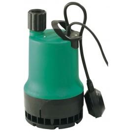 WILO TMW 32/11 ponorné čerpadlo na splaškovou vodu s kabelem 10 m 4058060