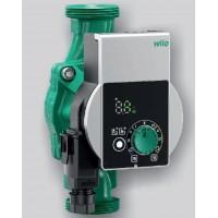 WILO Stratos PICO 15/1-6 oběhové čerpadlo 4216611