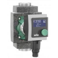WILO Stratos PICO-Z 20/1-6 oběhové čerpadlo 4216471