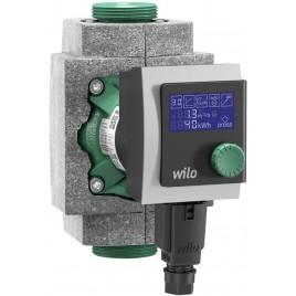 WILO Stratos PICO 30/1-6 oběhové čerpadlo 4216615