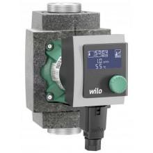 WILO Stratos PICO Z 20/1-4 150 mm oběhové čerpadlo 4216470