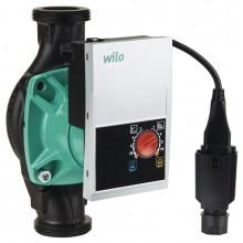 WILO Yonos PICO-STG 30/1-7.5 180 mm oběhové čerpadlo 4527214