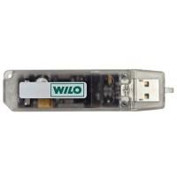 WILO IF-Modul Modbus Stratos 2097808