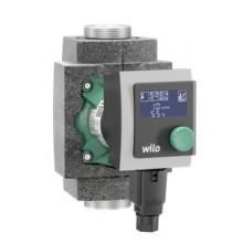 WILO Stratos PICO Z 25/1-6 180 mm oběhové čerpadlo 4216473