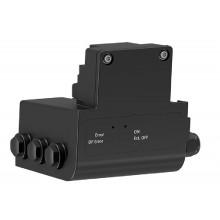 WILO Connect modul Yonos MAXO 2210108