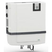 WILO Rain 3-24 EM zařízení pro využití dešťové vody 2551471