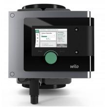 WILO Stratos MAXO 32/0,5-10 PN6/10 oběhové čerpadlo 2164579