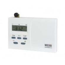 ELEKTROBOCK WS350 bezdrátové čidlo vlhkosti 3350
