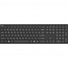 YENKEE YKB 2000 CSBK WL TRIM PC klávesnice 45013891