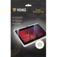 YENKEE YPF 10UNICL Ochranná fólie až 10.1 45009879