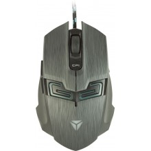 YENKEE YMS 3007 SHADOW Myš herní drátová 45009266