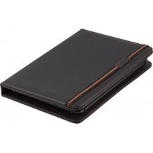 """YENKEE YBK 1010BK pouzdro s klávesnicí (pro 10"""" tablety) 45012041"""