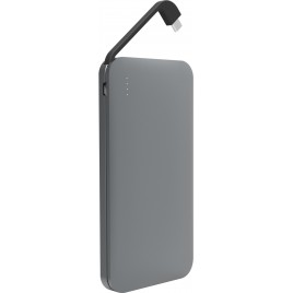 YENKEE YPB 0180BK Power bank 8000mAh 35049189