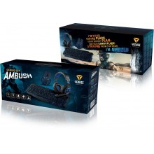 YENKEE AMBUSH GAMING set 98029676