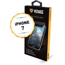 YENKEE YPG NO08 ochranné sklo iPhone 7 30015510