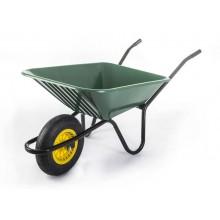 G21 Zahradní kolečko Klasik 4029 639148