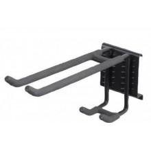 Závěsný systém G21 BlackHook lift 7,6 x 15 x 27 cm 635011