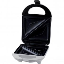 SENCOR SSM 1100 sendvičovač 40027260