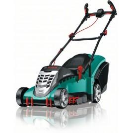 BOSCH ROTAK 40 Elektrická sekačka na trávu + mulčovací nástavec MultiMulch 06008A4203