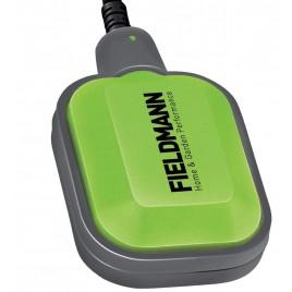 FIELDMANN FVC 2001-EC Ponorné čerpadlo na čistou vodu 50000119