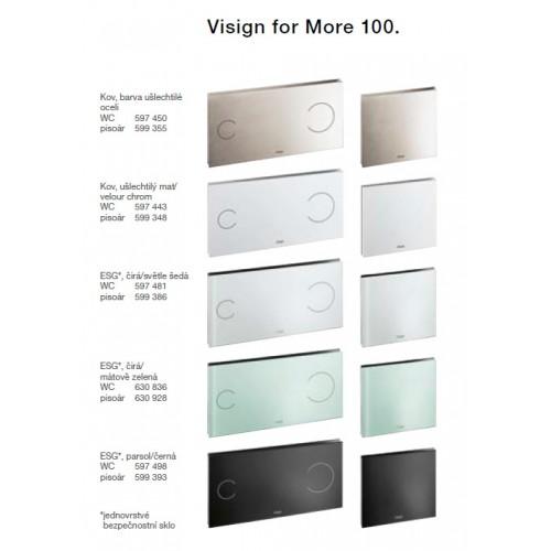 viega visign for more 100 ovl dac deska 8352 1. Black Bedroom Furniture Sets. Home Design Ideas