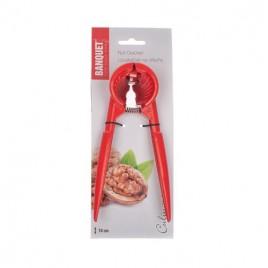 BANQUET CULINARIA Red Louskáček na ořechy 28GRS508-A