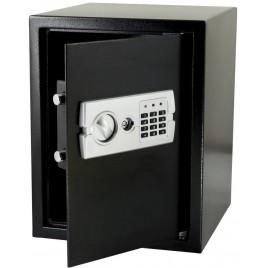 Trezor digitální G21 450x350x350mm 6392204