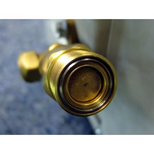 midea comfee msr23 12hrdn1 qe split inverter quick klimatizace 77100121. Black Bedroom Furniture Sets. Home Design Ideas