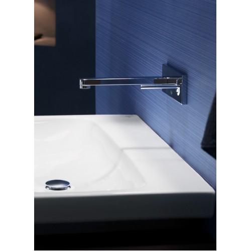 ideal standard simplyu armatura umyvadlov n st nn chrom a4482aa. Black Bedroom Furniture Sets. Home Design Ideas