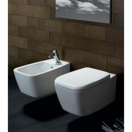 ideal standard ventuno z v sn klozet t316401. Black Bedroom Furniture Sets. Home Design Ideas