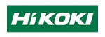 HiKOKI (Hitachi)