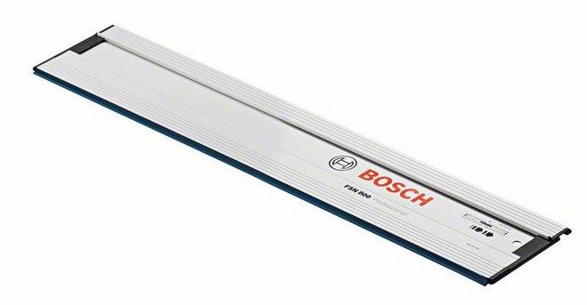 BOSCH FSN 800 vodící lišta 1600Z00005