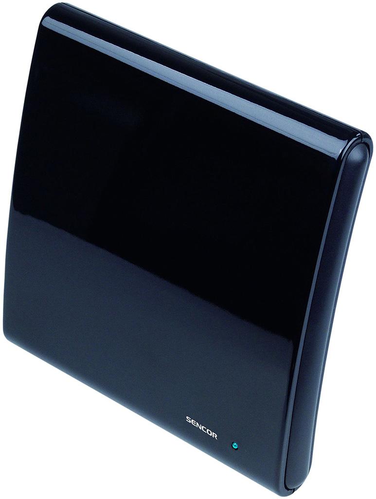 SENCOR SDA-302 4G DVB-T2 Anténa styl 35051696