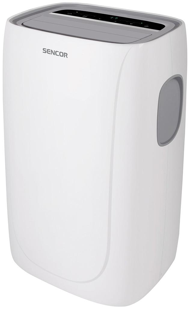 SENCOR SAC MT1220C Mobilní klimatizace 40039922