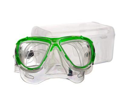 SPORTWELL Maska potápěčská Senior 511326M