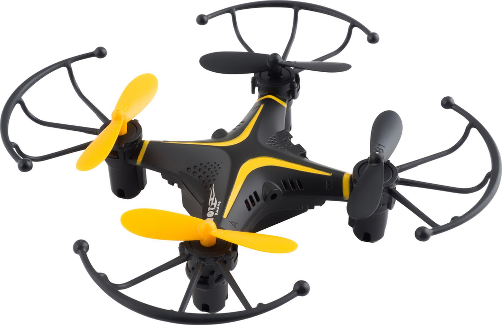 BUDDY TOYS BRQ 111 RC Dron 11 57000641